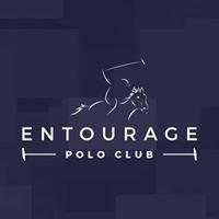 Entourage Polo Club