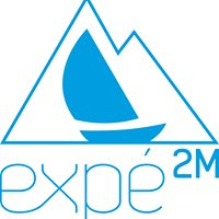 Expe2m