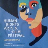 Darwin Deck Chair Cinema Film Festival
