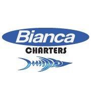 Bianca Charters
