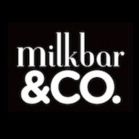 Milkbar & Co