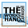 The Works Hand Carwash