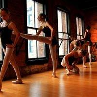 Westcoast Ballet