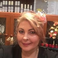 Beauty Di'mour Day Spa, Eatons Hill Qld 4037