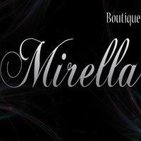 Boutique Mirella
