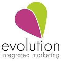 Evolution Marketing
