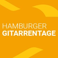 Hamburger Gitarrentage / Gitarrenfestival