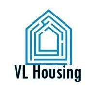 VL housing