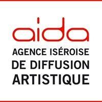 Agence Iséroise Diffusion Artistique