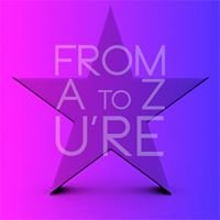 Azure Models International