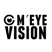 M'EYE Vision