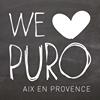 Welovepuro Aix en Provence