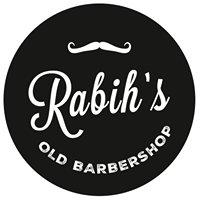 Rabih's Old Barbershop Vejle
