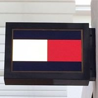 Tommy Hilfiger - Lyngby Storcenter