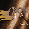Bondi Hair