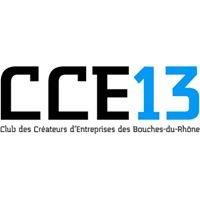 Club des Créateurs d'Entreprises 13 - CCE13