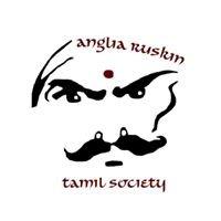 Anglia Ruskin University Tamil Society