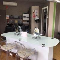 Natural Strands Hair Studio