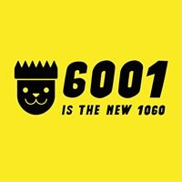 6001 is the new 1060