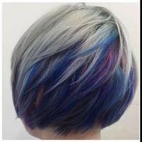 Sizzl'n Scissors Hair Design - 3271 1771
