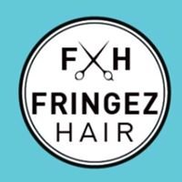 Fringez Hair