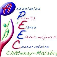 APEEC Châtenay-Malabry
