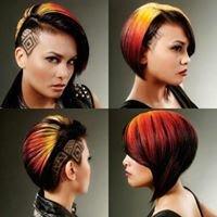 Sarina Hair Fashions
