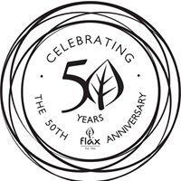 Flax Ltd