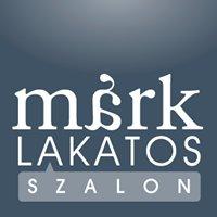 Márk Lakatos Szalon Budapest