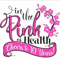 Northeast Hospital Foundation- In the Pink of Health