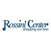 Rossini Center