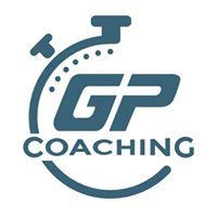 GP Coaching -sport
