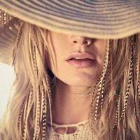 Bespoke Hair by Toria
