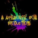 A Rebrousse Poil Productions