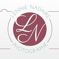Lennie Photo