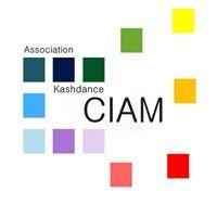 Kashdance-CIAM