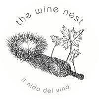 Wine Nest