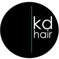Kd Hair