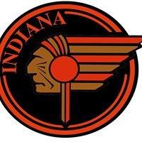 Indiana Tex Mex Fisketorvet