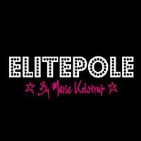 ElitePole - Kbh NV.