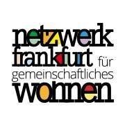 Netzwerk Frankfurt für gemeinschaftliches Wohnen