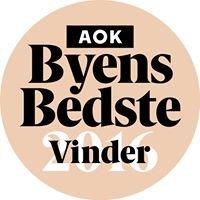 Møller Kaffe & Køkken
