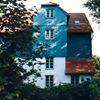 Künstlerhaus Lukas