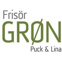 Frisör Grøn - Frisör Grön