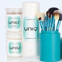 YniQ - Luxus Vat Rondeller