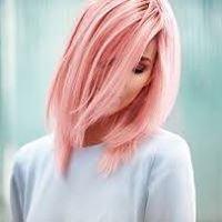 Aryana Hair N' Beauty