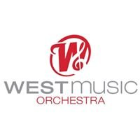West Music Orchestra