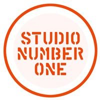 Studio Number One