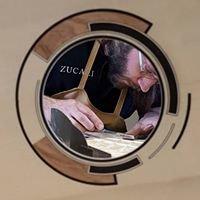 Gitarrenbau Daniel Zucali