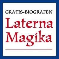 Gratis-biografen Laterna Magika